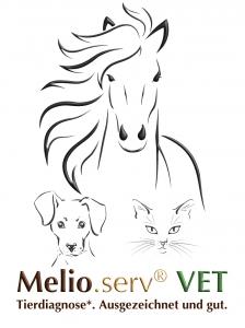 Melio.serv® VET